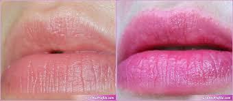 dior addict lip glow 2018 review
