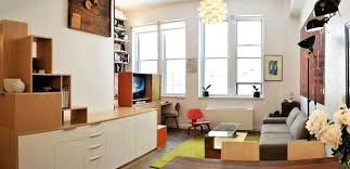 Cheap Studio Apartments In New York One Bedroom Apartments In Beauteous New  Studio Apartments Design Cheap .