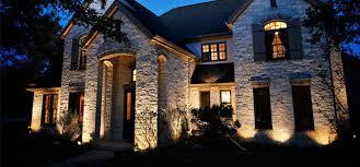 home lighting techniques. uplighting home lighting techniques