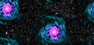 background tumblr galaxy gif. Brilliant Background Galaxy GIF With Background Tumblr Gif I