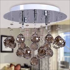 full size of furniture fabulous recessed can lights ing ceiling lights wiring wiring a light