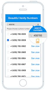 Real Us Telephone Numbers Get A Us United Phone Number For Free