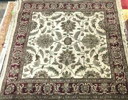 area rugs dallas s s area rugs in dallas texas