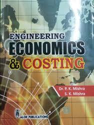 Solution To Engineering Mechanics By S Timoshenko Book, Abhiyantriki ...