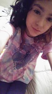 Avelina Johnson (@Avelina_is_me) | Twitter