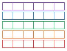 Opac Seating Chart 7 Best School Library Ideas Images Library Skills