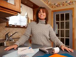 Steps To Budgeting For Your Kitchen Remodel HGTV - Kitchen costs