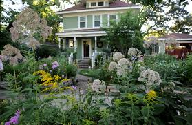 Small Picture Fancy Front Yard Vegetable Garden Toronto and Garden Pinterest