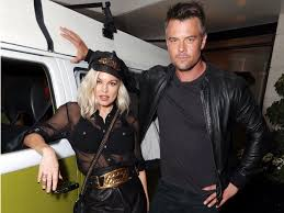 How Josh Duhamel and Fergie keep their relationship strong
