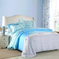 bedroom bedding sets 4 piece navy blue bedding sets percentage cotton beautiful bedroom bedding sets bedroom