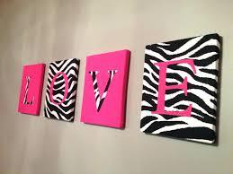 Pink Zebra Bedroom Ideas Hot Pink And Zebra Bedroom Ideas Best Pink Zebra  Bedrooms Ideas On