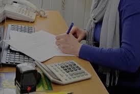 Как написать пояснительную записку образец и пример написания  Пояснительная записка в налоговую