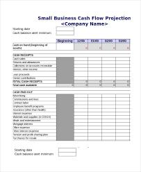 Sales Budgets Templates Cash Sheet Templates 15 Free Docs Xlsx Pdf Cash Flow