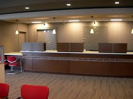 office remodel ideas. Remodel Ideas, Office Bank Days, Jeff Remodel, Interiors, Ideas L