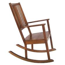 wooden rocking chairs for sale. Wooden Rocking Chair Outdoor Chairs For Sale In India . T