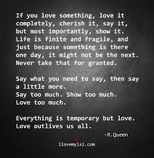 Quotes About Wanting Someone 59 Inspiration 24 Best Love Quotes Images On Pinterest Best Love Quotes In Love