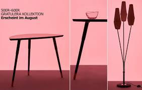Esstisch Stuhl Esszimmer Stühle Esstisch Stuhl Sessel Barock Antik