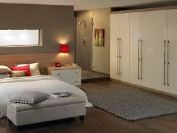 Apartment Bedroom Decorating Ideas Design Interesting Decorating