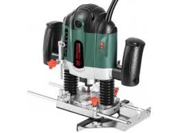 <b>Фрезер Hammer Flex</b> FRZ1200B 1200Вт, 30000об/мин, диам ...