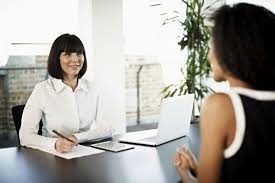 how to use soft s techniques in a job interview businessw conducting an interview