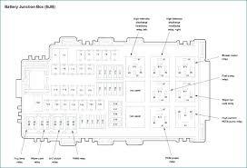 2007 hyundai entourage stereo wiring diagram fuse box location versa full size of 2007 hyundai entourage fuse box diagram alternator location engine wiring illustration of diagrams