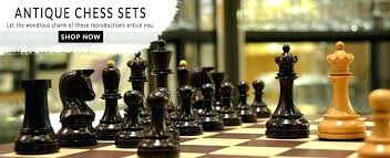 oversized chess set large chess pieces large chess pieces wood chess sets wooden chess