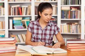Online CAHSEE Tutoring| Free CAHSEE Worksheets | eTutorWorld