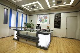 interior designer for office. Pune Municipal Corporation, Main Building Interior Designer For Office C