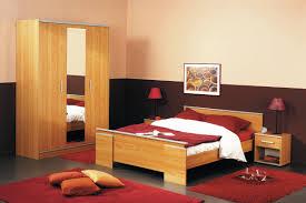 double bed interior design small bedroom interior design