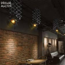 track lighting for artwork. Track Lighting For Art. Loft Art Industrial Zig Zag Showroom Clothing Store Bar Artwork