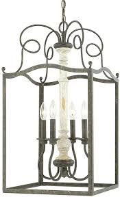 french country chandelier capital lighting vineyard traditional foyer loading zoom kitchen chandeliers french country chandelier