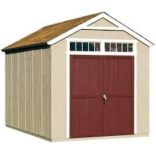 rubbermaid outdoor storage shed outdoor storage sheds home depot multi handy s wood shed vertical garden large rubbermaid outdoor storage shed home
