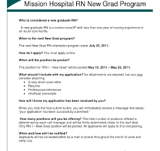 Sample New Grad Rn Resume Best Of Example Rn Resume Sample Registered Nurse New Graduate 67