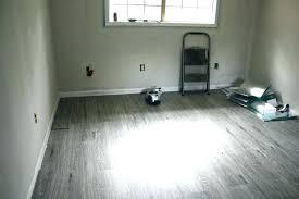 armstrong luxury vinyl tile amusing flooring x in installation instructions wardrobe