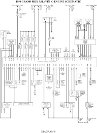 similiar pontiac grand am wiring diagram keywords pontiac grand prix wiring diagram besides 1996 pontiac grand am wiring