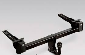 towbar fixed accessories for outback estate 2010 2014 outback estate 2010 2014 towbar fixed