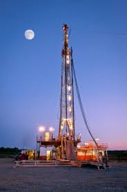 pioneer oil. pioneer oil field services, llc is a contract driller for and natural gas wells in the illinois basin. we specialize directional horizontal