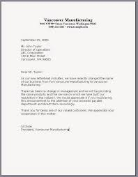 Define Business Letter Images Reference Letter Template Word Within ...