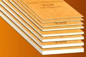 board panels schluter shower niche kerdi sn with shelf 12 x 20