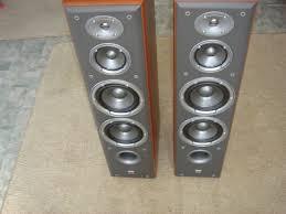jbl northridge series. jbl northridge e80 speakers. jbl northridge series