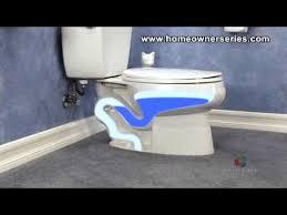 Youtube Bathroom Remodel Videos Beautiful Toilet Repair Youtube Mesmerizing Youtube Bathroom Remodel