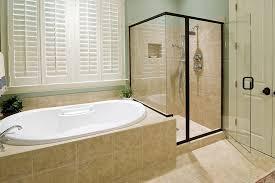 bathroom remodel rochester ny. Excellent Bathroom Remodel Rochester Ny Tubs Showers Intended For Popular C