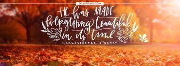 4 facebook cover photos to e up your profile for fall helpful resources free facebook cover photos cover photos and facebook