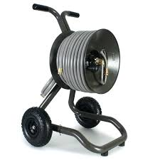 portable water hose power garden hose reel portable garden hose reel cart with wheels hose reels portable ac water drain hose portable retractable water