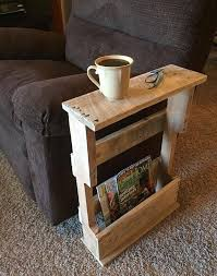 pallet furniture etsy. rustic wood pallet furniture outdoor by bandvrusticdesigns on etsy