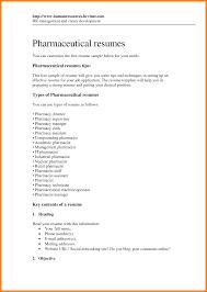Pharmacy Assistant Resume Job Description Pharmacistchnician Sample