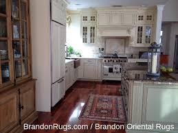 preferred pottery barn brandon rug best rug 2018 yc22