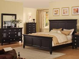 Best Photo of Cardis Bedroom Sets | Virginia Howell
