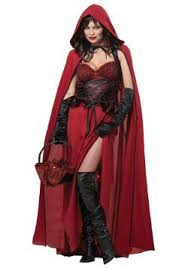 lilly munster costume plus size gothic costumes adult sexy gothic halloween costume