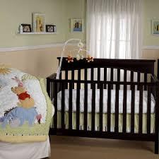 Good Winnie The Pooh Nursery Ideas